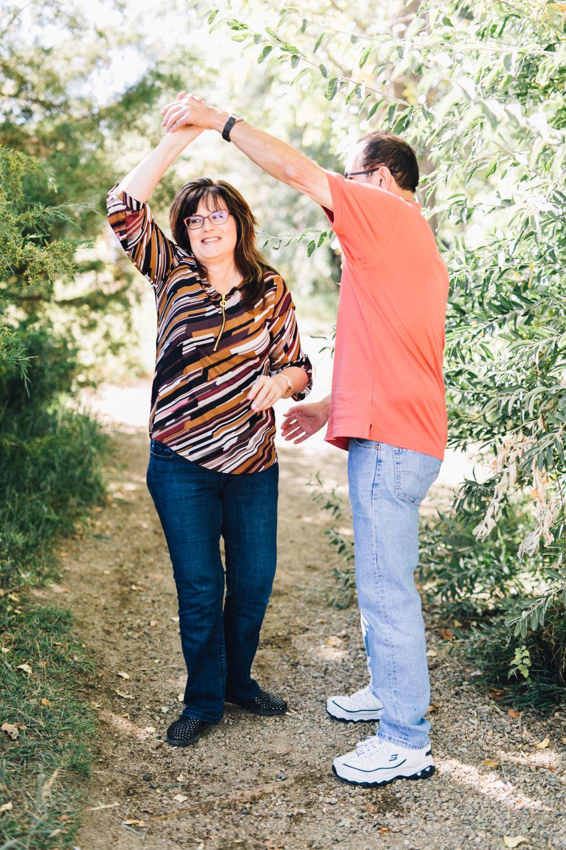 Sandy&JohnEngagement-44.jpg