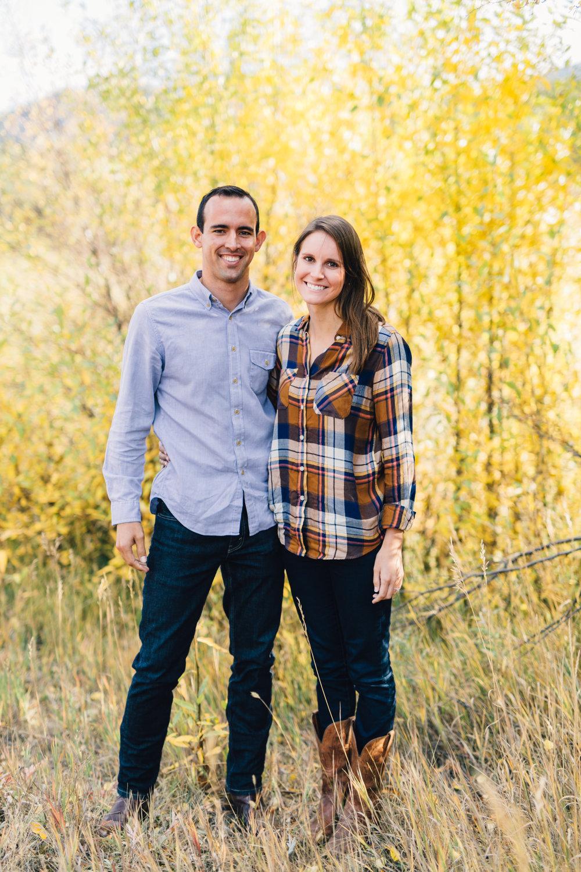 Julie&AndrewEngaged-1.jpg