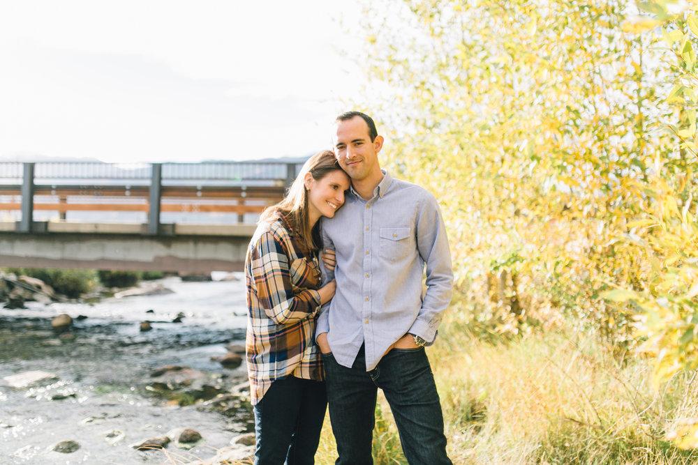 Julie&AndrewEngaged-12.jpg