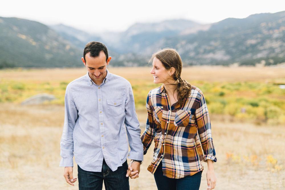 Julie&AndrewEngaged-29.jpg
