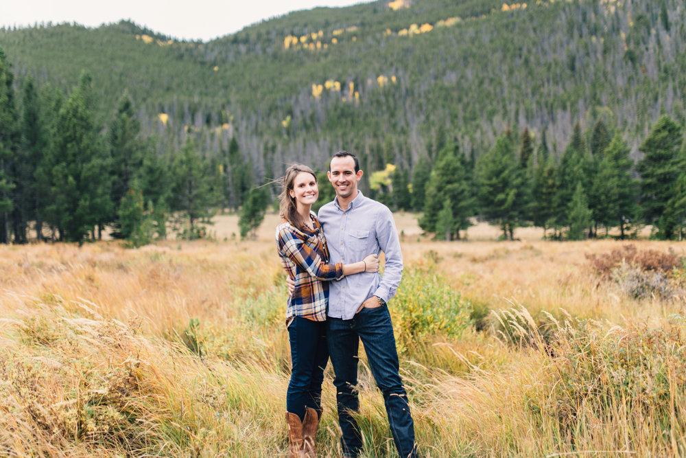 Julie&AndrewEngaged-35.jpg