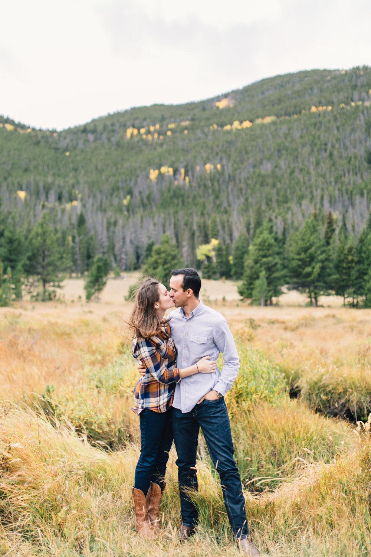 Julie&AndrewEngaged-37.jpg