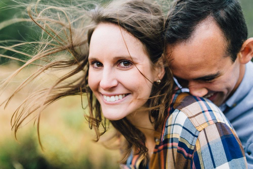 Julie&AndrewEngaged-43.jpg