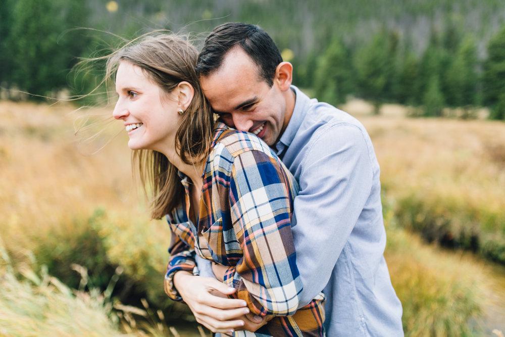 Julie&AndrewEngaged-41.jpg
