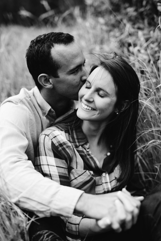 Julie&AndrewEngaged-56.jpg