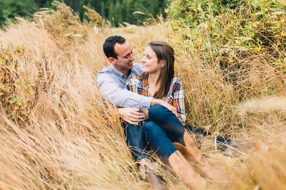Julie&AndrewEngaged-60.jpg