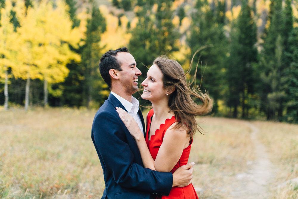 Julie&AndrewEngaged-79.jpg