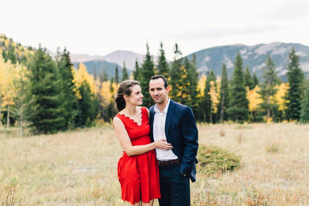 Julie&AndrewEngaged-82.jpg