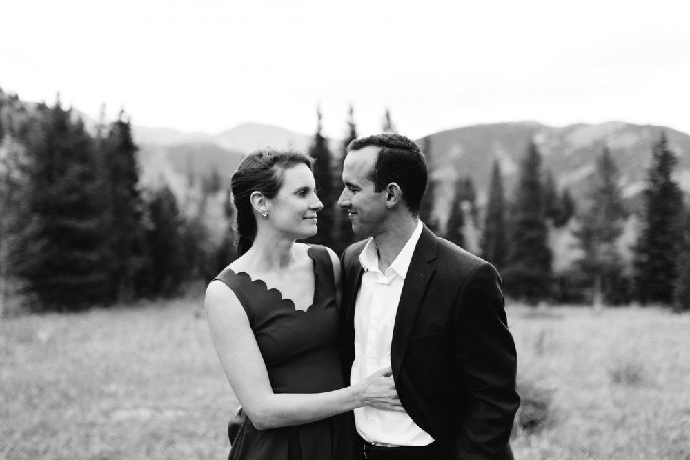 Julie&AndrewEngaged-83.jpg