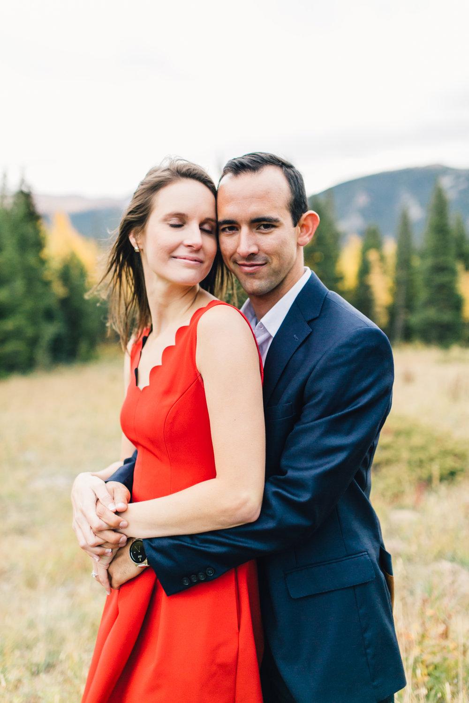 Julie&AndrewEngaged-86.jpg