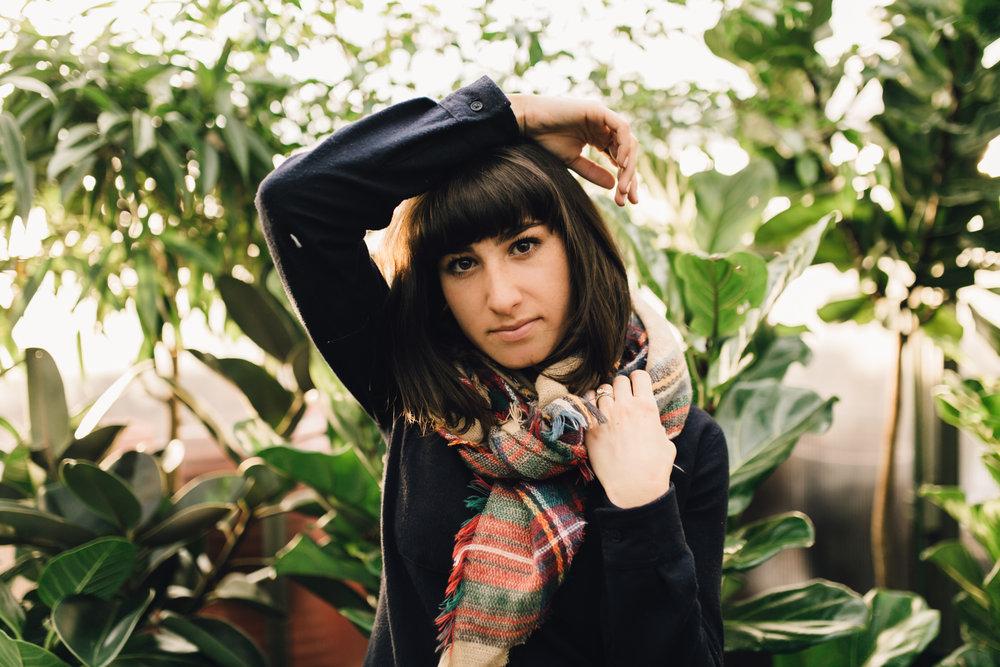 AmandaTrompShoot-32.jpg