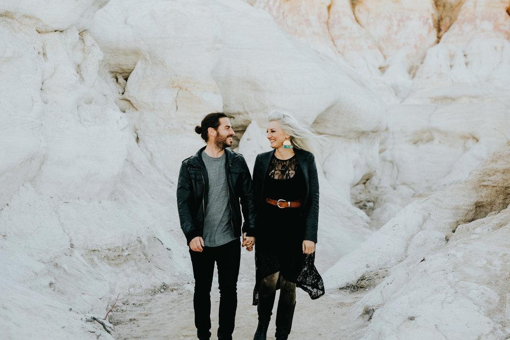 Jeremy&GlenysEngagement-48.jpg