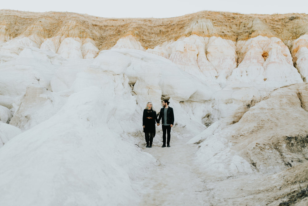 Jeremy&GlenysEngagement-52.jpg