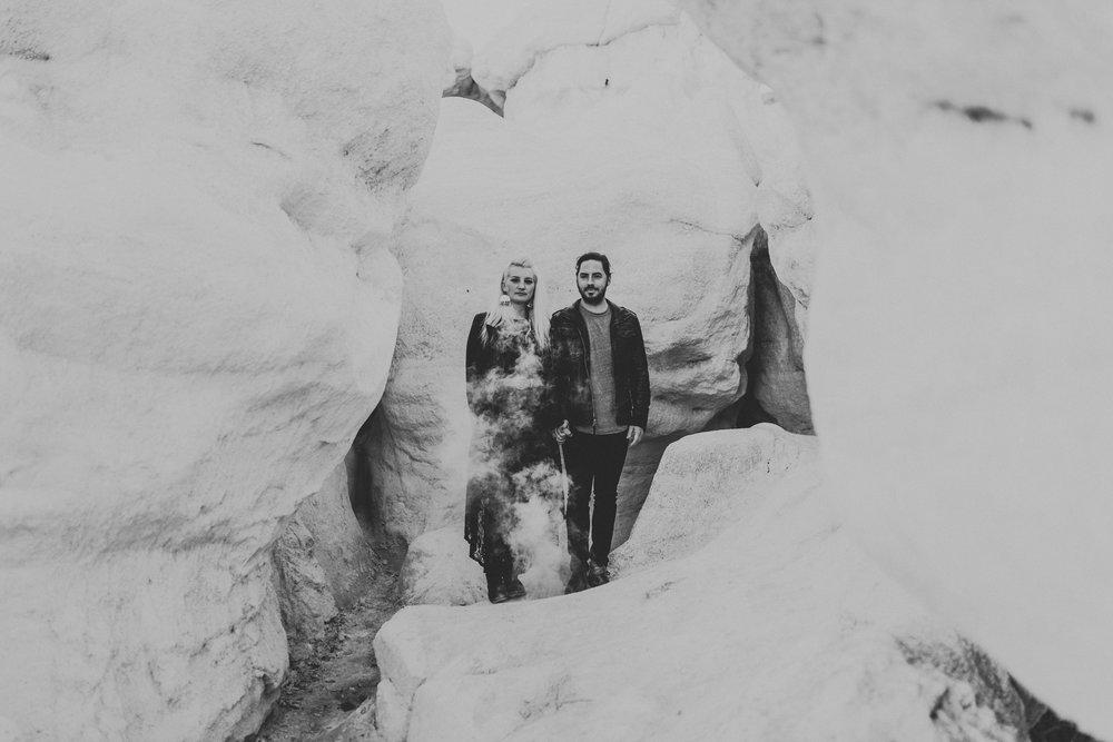 Jeremy&GlenysEngagement-62.jpg