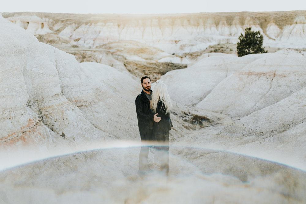 Jeremy&GlenysEngagement-81.jpg