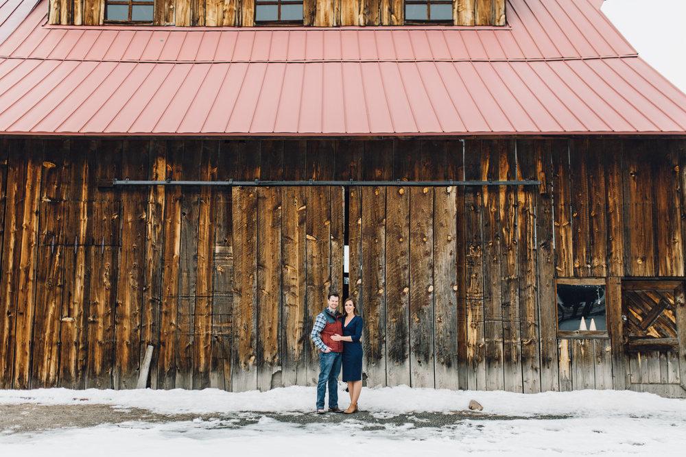 Brianne&JasonEngagement-2.jpg