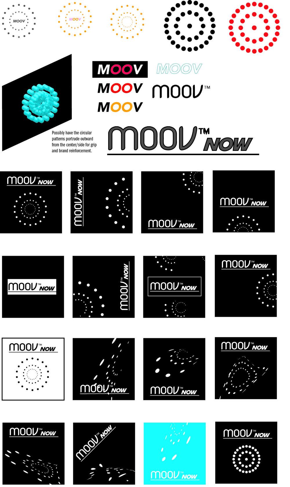 MOOV_box.jpg