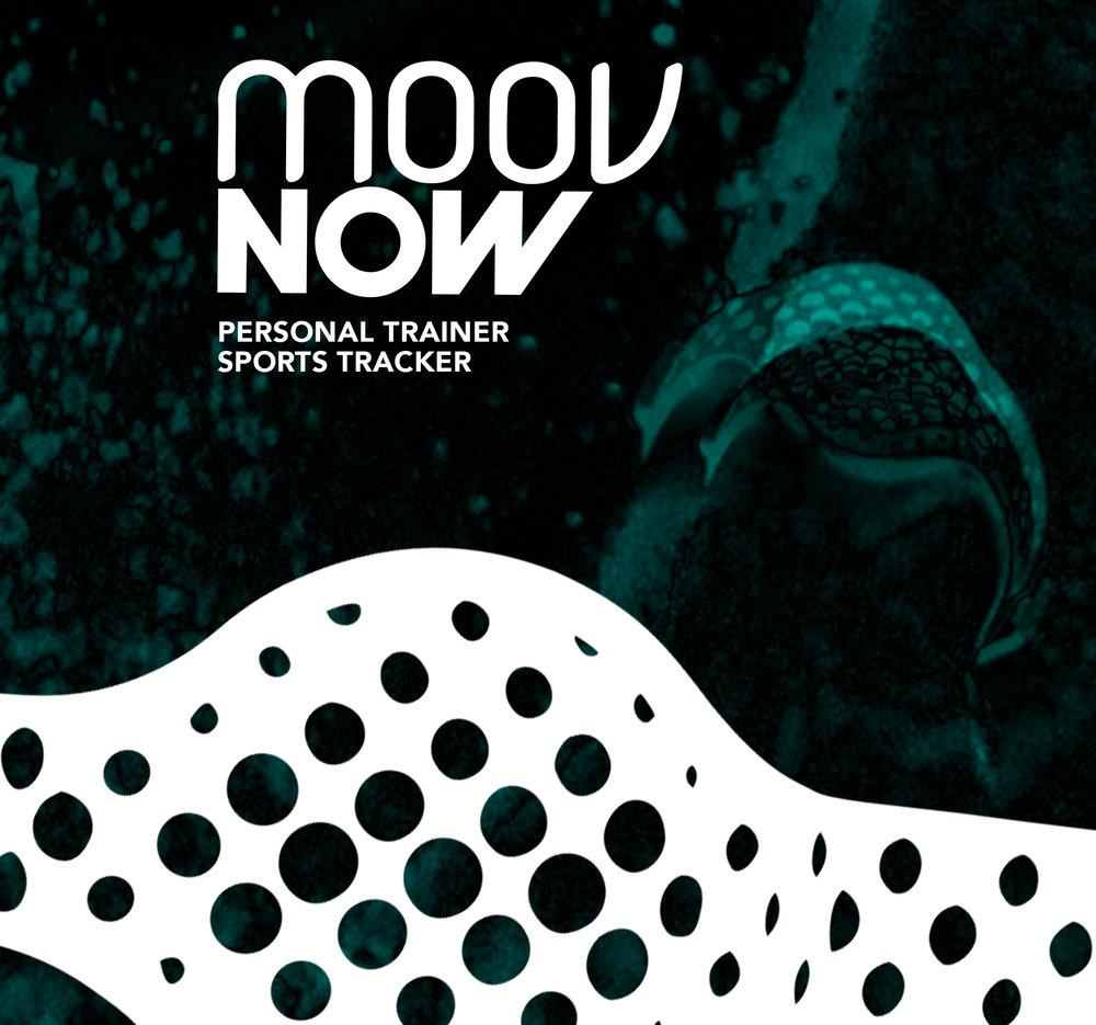 moovnowfront 1f2.jpg