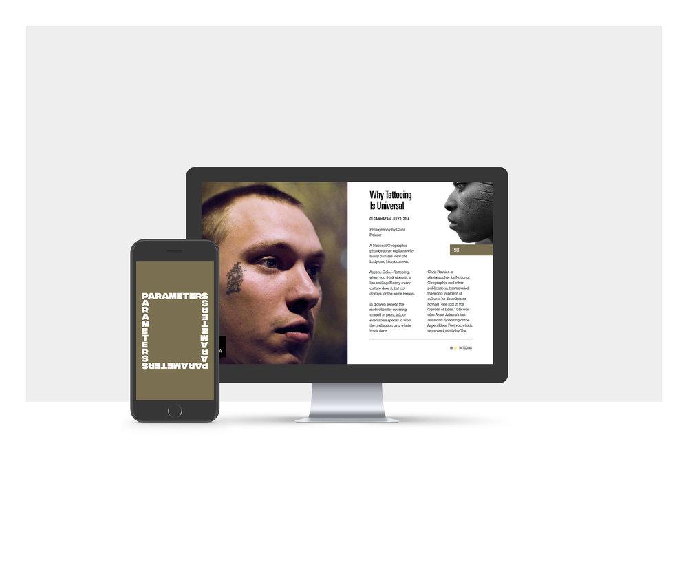 Parameters_Magazine_Platform1 copy.jpg