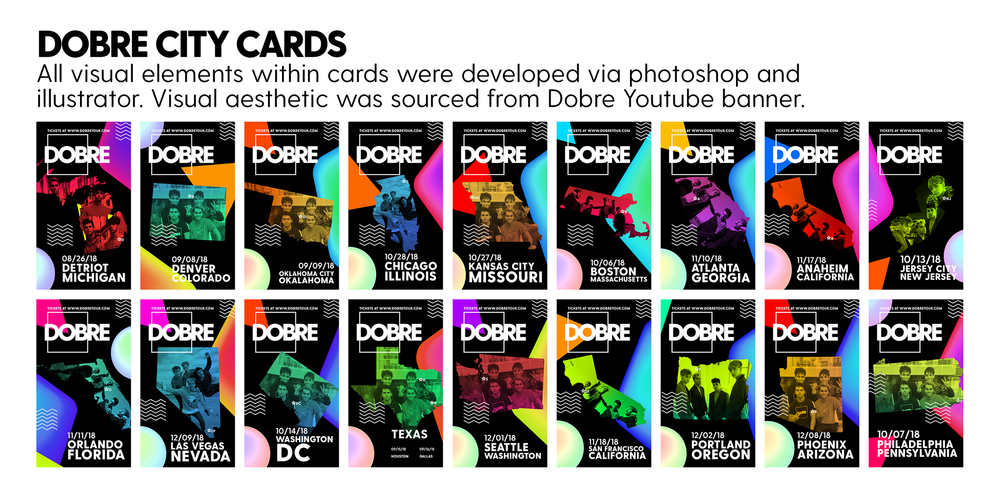 dobre_citycards_horizontal_+comp.png