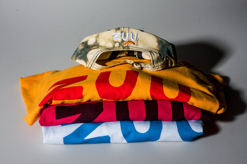 ZUU_Clothes_Stack.jpg