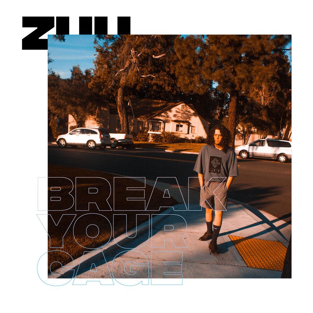 zuu_lookbook_cover.jpg