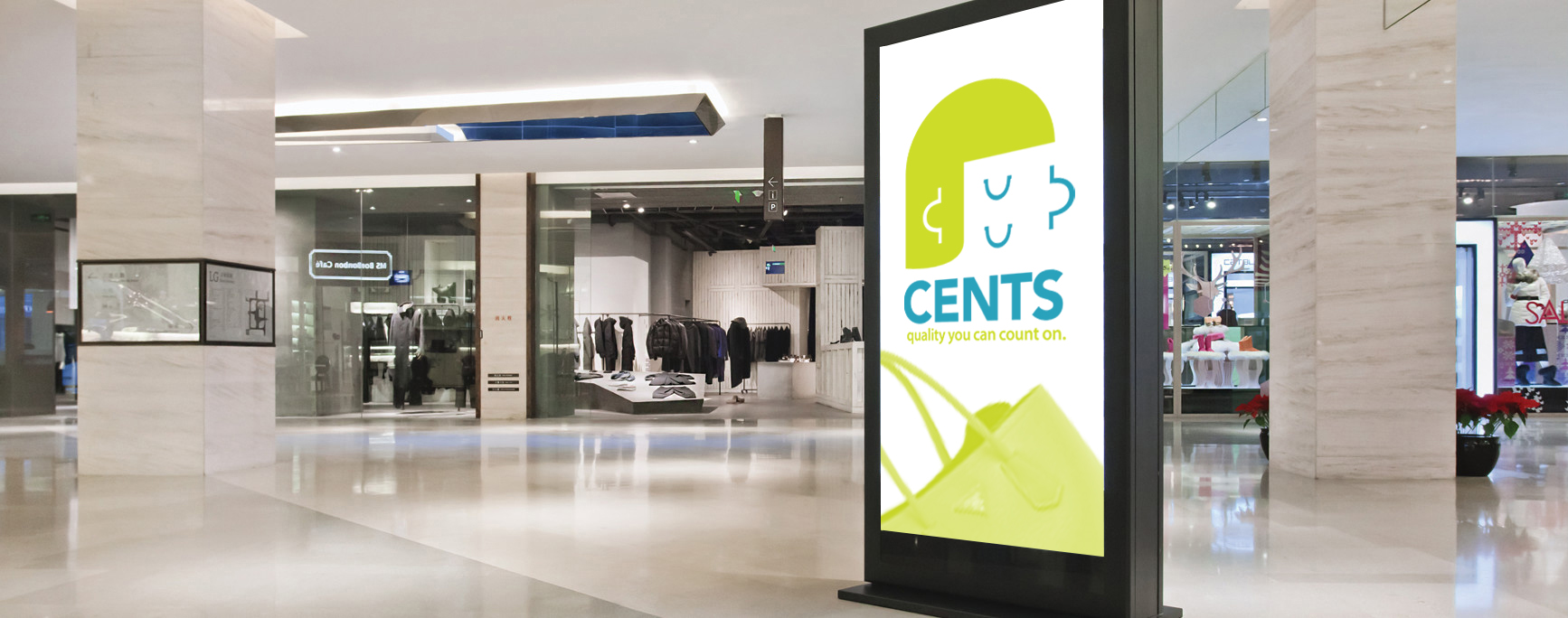 Cents_Mall_Advertisment.jpg