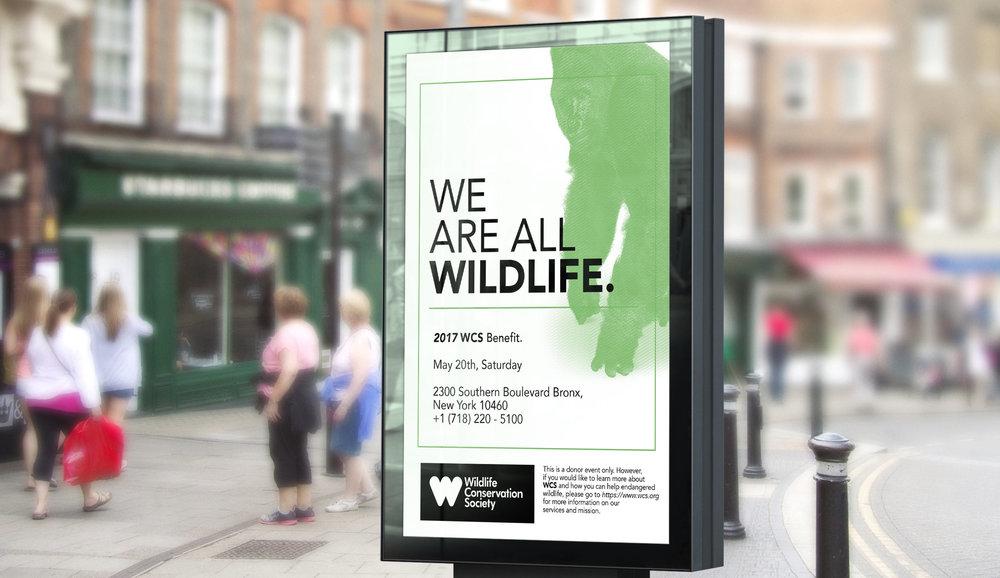 WCS_event_advertisement.jpg