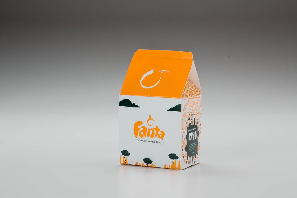 Fanta_Carton.jpg