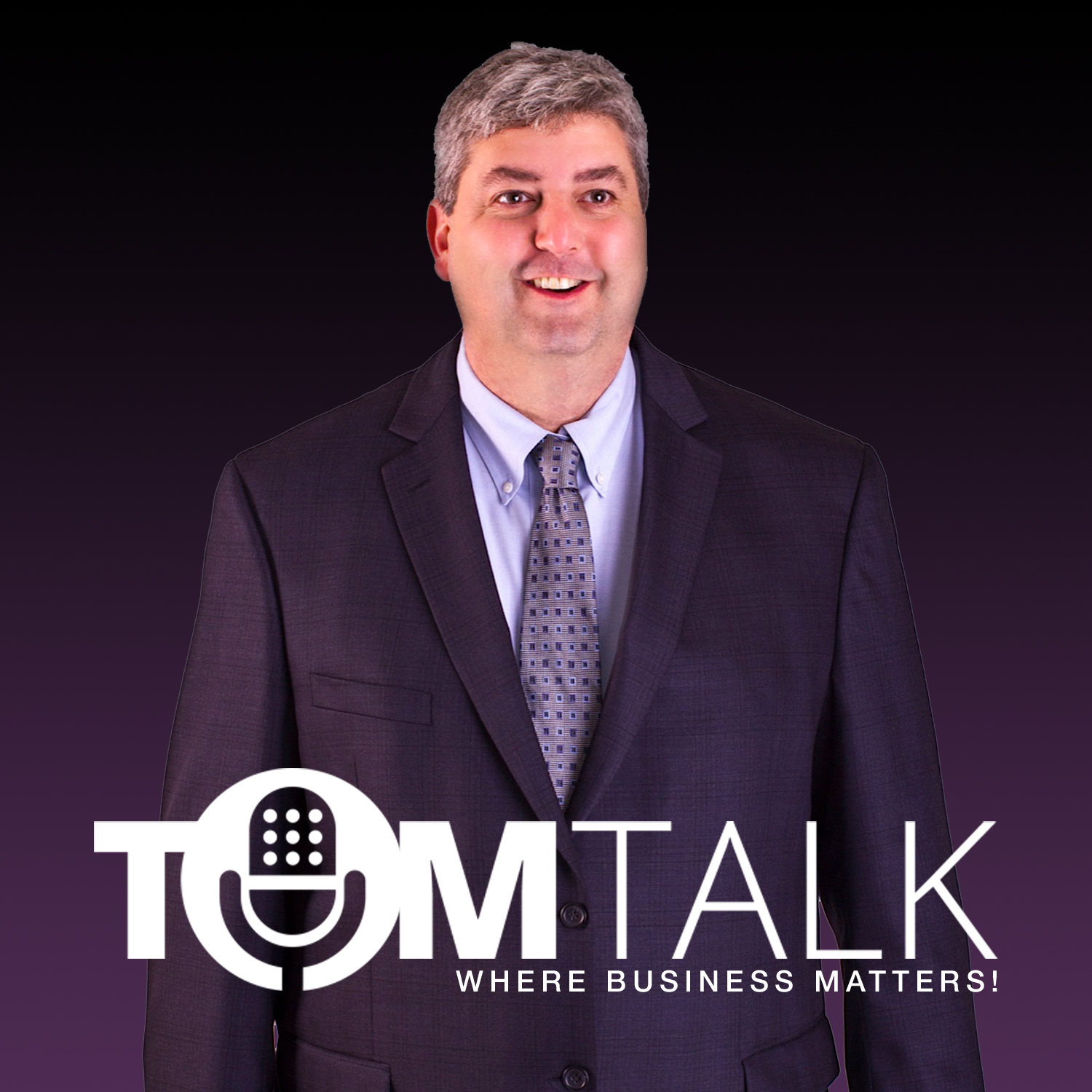 TomTalk - Sales Coaching by Tom Ricciuti