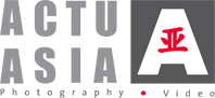 logo-actuasia-photography-video.png