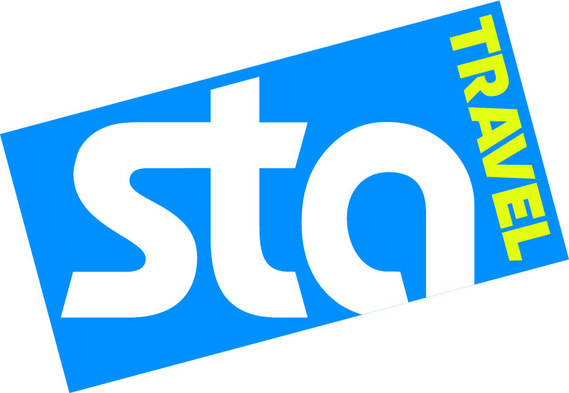 STA Travel Main Logo_ CYMK_ .eps.jpg