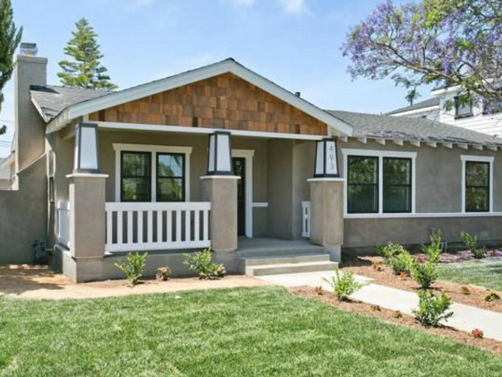 Funding: $982,100  Costa Mesa, CA