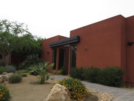Funding: $424,000  La Quinta, CA