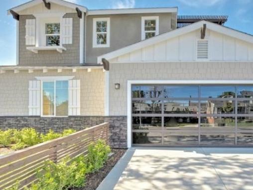 Funding: $963,100  Costa Mesa, CA