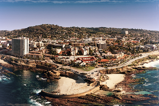 la-jolla-california-view-from-the-ocean-1459248197.png