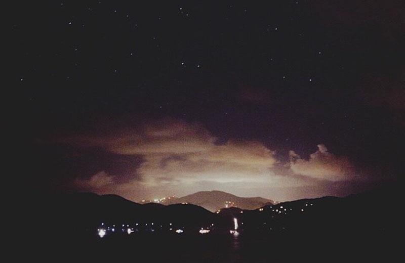 nighttime.jpg