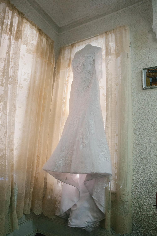 kj_wedding-34.jpg