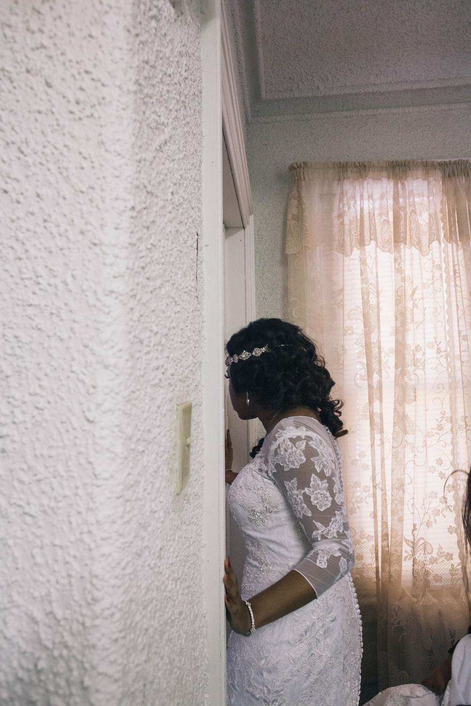 kj_wedding-81.jpg