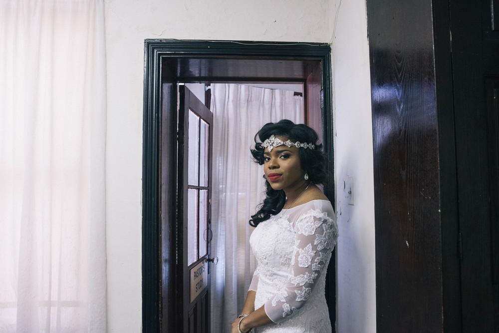 kj_wedding-86.jpg