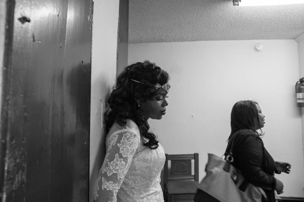 kj_wedding-82.jpg