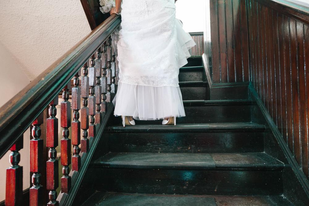 kj_wedding-106.jpg