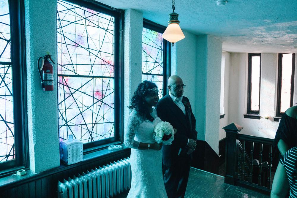 kj_wedding-113.jpg
