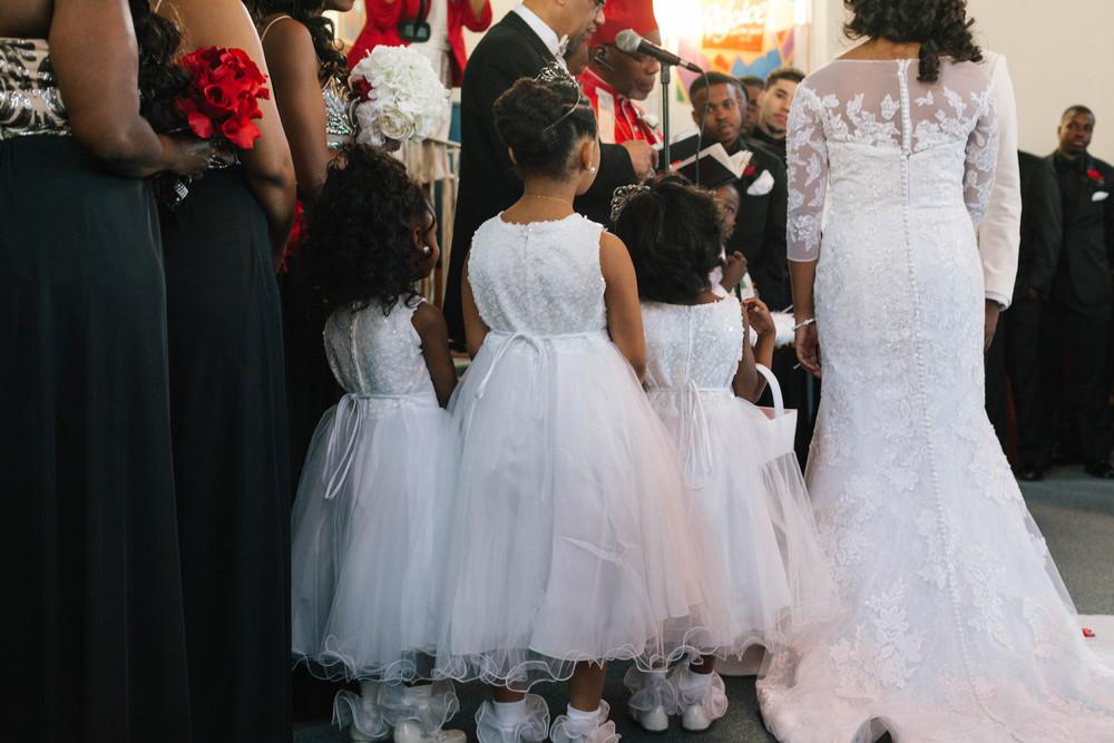kj_wedding-128.jpg