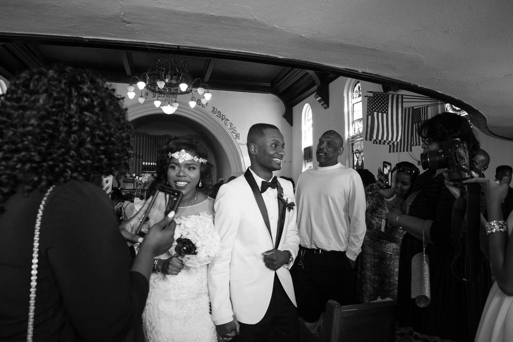kj_wedding-145.jpg