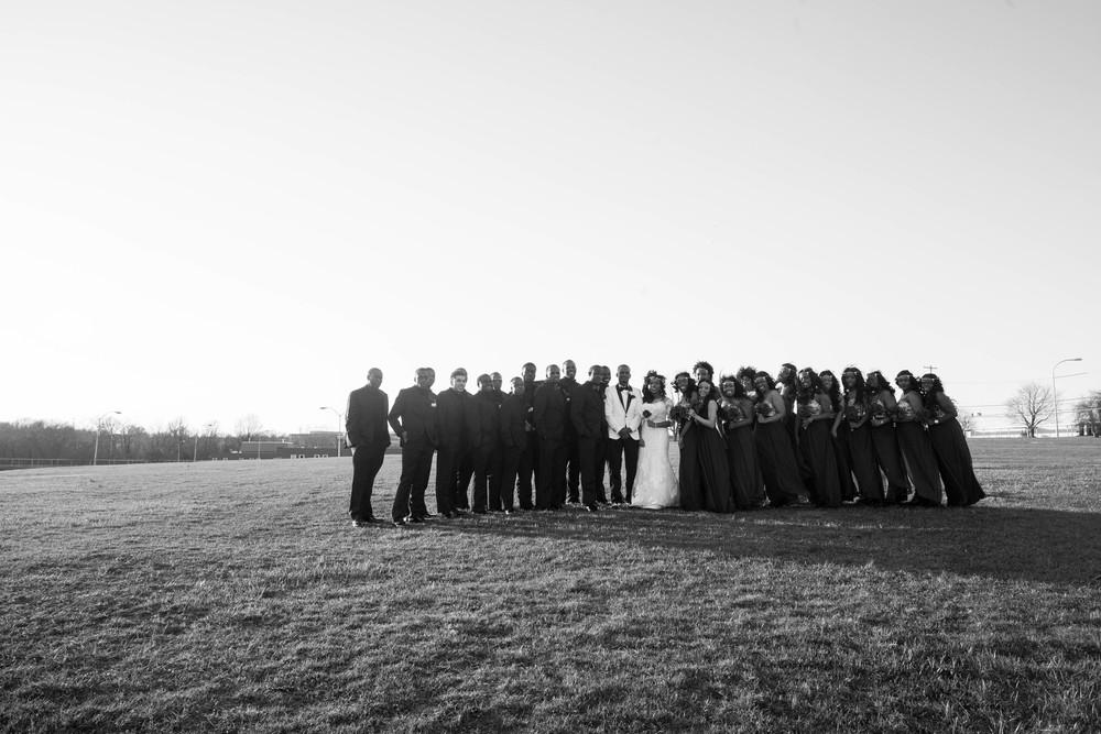 kj_wedding-222.jpg