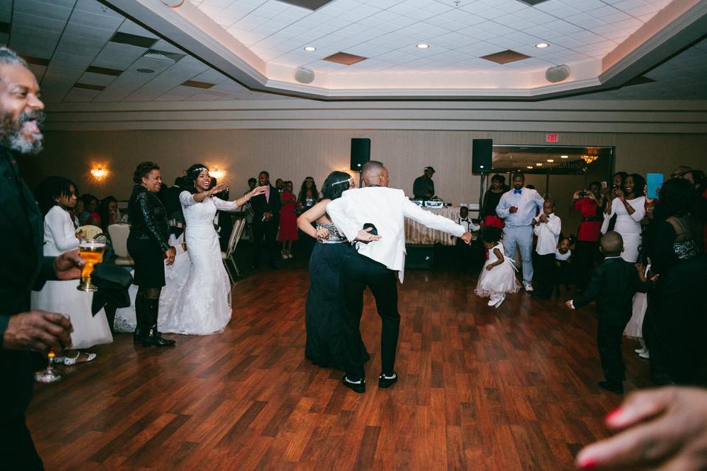 kj_wedding-291.jpg