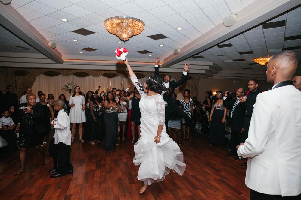kj_wedding-348.jpg