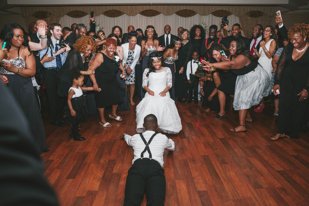 kj_wedding-358.jpg
