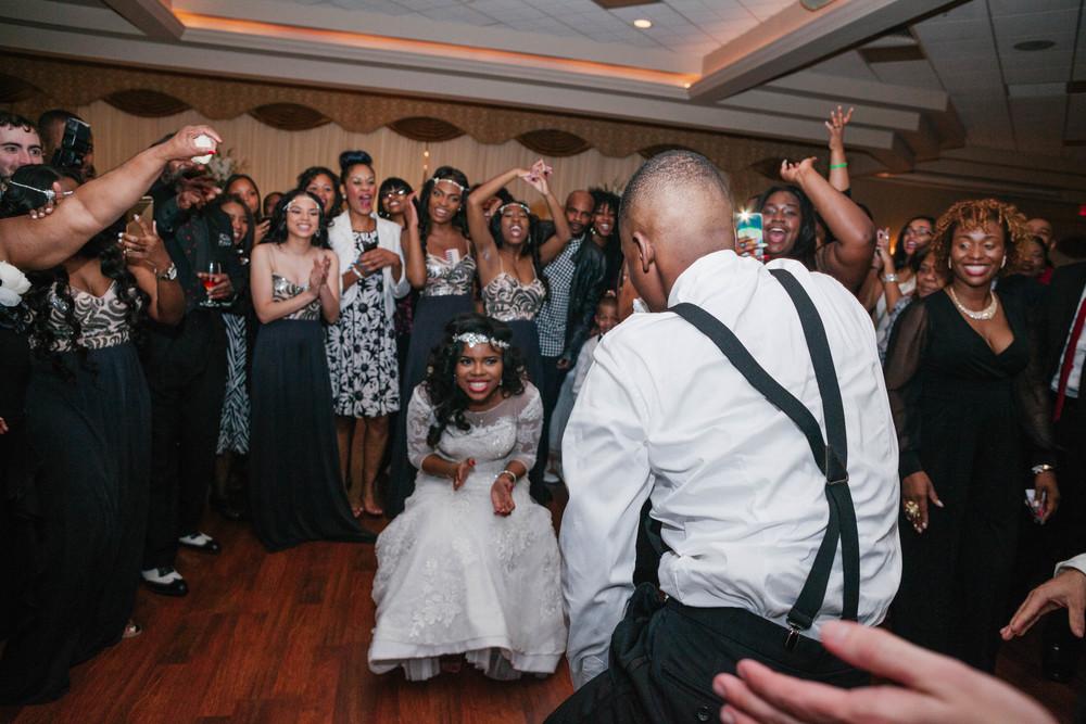 kj_wedding-364.jpg